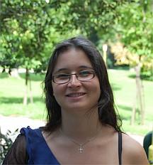 Mag. Sandra B. Weiss, MA